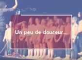 Bravo à la chorale 2017_2018