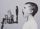 Rentrée 2020 : des projets musicaux adaptés à la situation sanitaire
