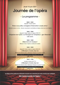 Journée de l'opéra_Programme (10.06.2021)